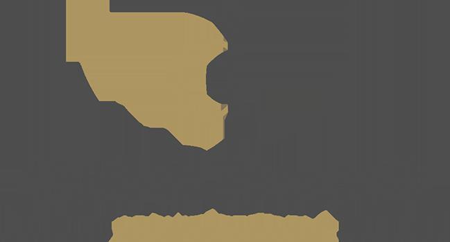 Cedric Dartois Architecte DPLG